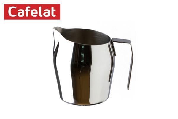 Mjölkkanna Cafelat 4dl
