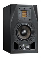 ADAM A3X - Active Studio Monitor, 4,5