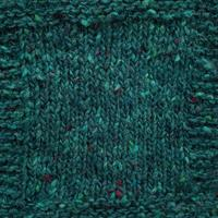 51. Smaragdgrön SDT