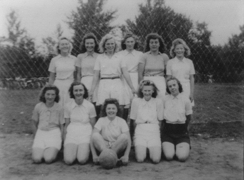 Damlag 1941