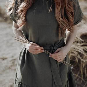 Lina kjole