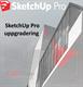 SketchUp 2020 Pro, uppg. inom 1år