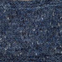 36. Jeansblå SDT