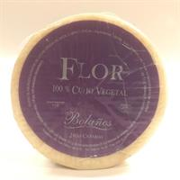 M.Bolaños Flor de Canarias,get/ko/får 600gr