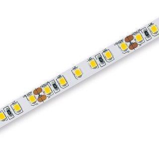 LEDstrip 24V 12W/m 2700K CRI90  5m