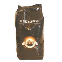 Kaffe Mascaf Hela B.80/20 1Kg
