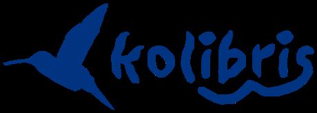 Kolibris AS