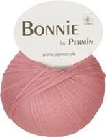 Bonnie rosa