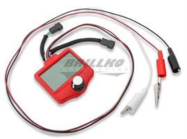 Ignition Tester, Universal