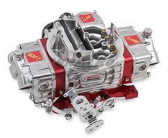 Street Carburetor 880CFM VS