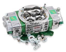 Q-Series Carburetor 850CFME85