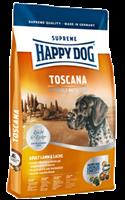 HD Toscana 12,5 kg