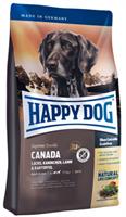 Happy Dog Canada 4 kg