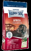 Happy Dog Africa 4 kg