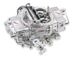 Hot Rod Carburetor 850 CFM MS