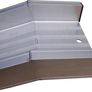 Superlite ramp m sarg - 600kg