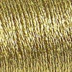 DMC Guld tråd