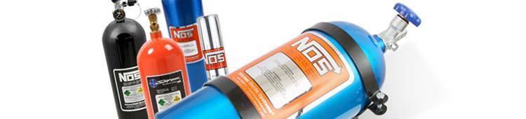 Klicka här för att komma till vårt sortiment av NOS - Flaskor och tillbehör