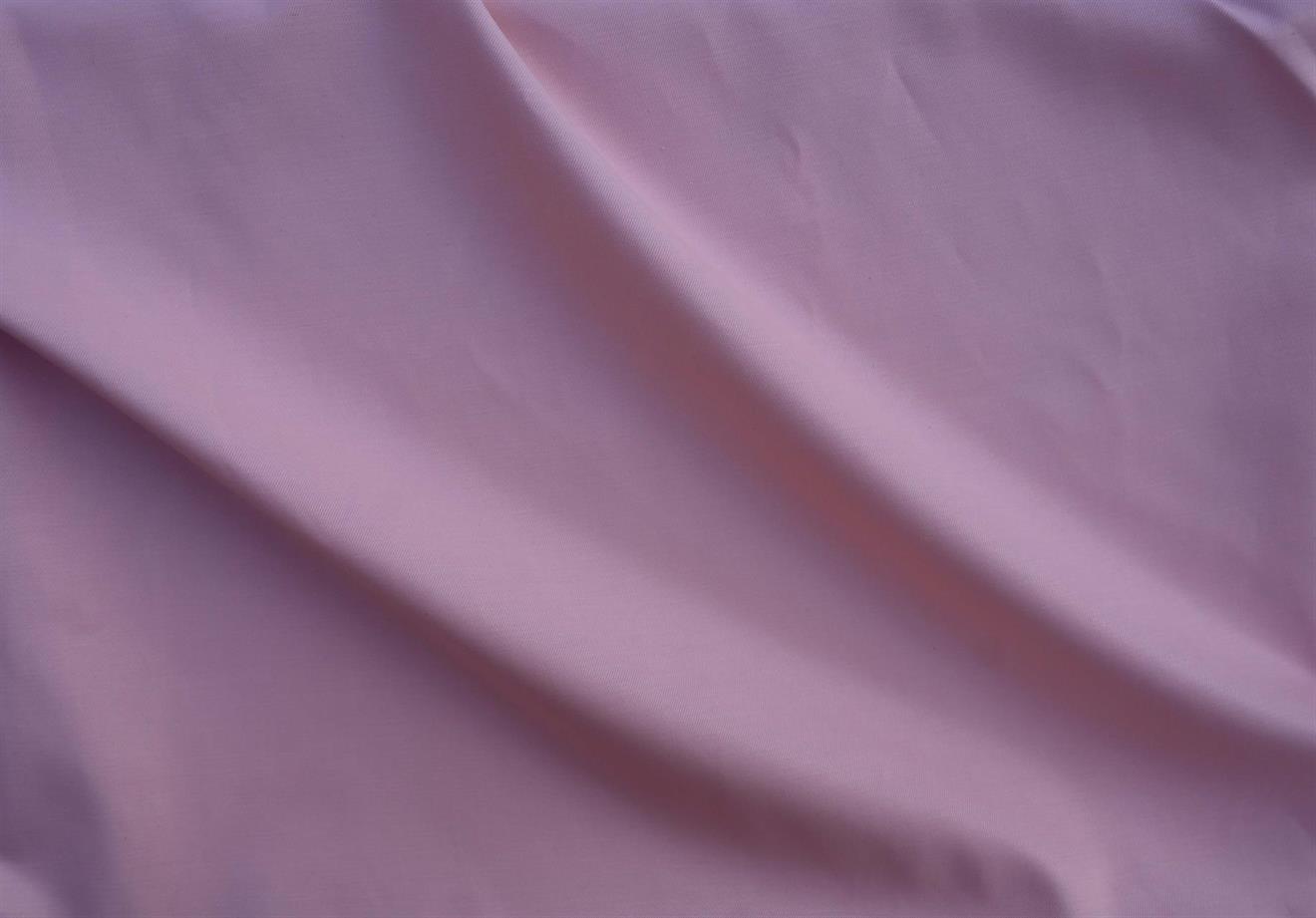 Bäver, rosa