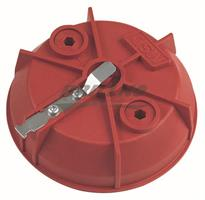 Rotor,Replacement,ProCap,Fit PN7445,Dist