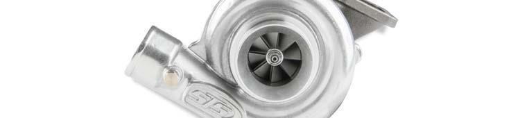 Klicka här för att komma till vårt sortiment av STS Turbo - Turbosystem