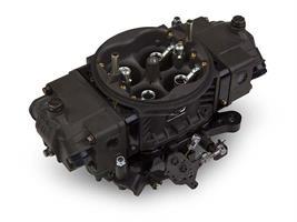4150 ALUM ULTRA XP 950 CFM (HARD BLACK)