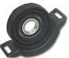 Lagring mellomaksel 25mm innv. W124 E200, 230, 250