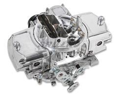 SPEED DEMON, 650 CFM-VS-DL