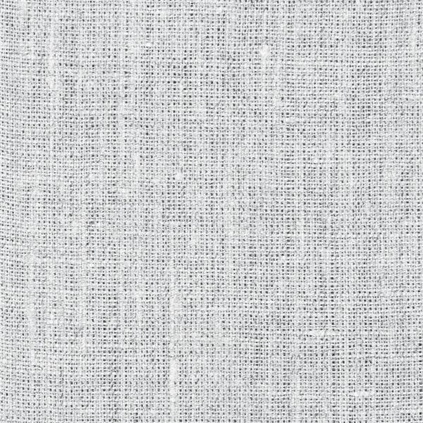 Metervara Rustik ljusgrå