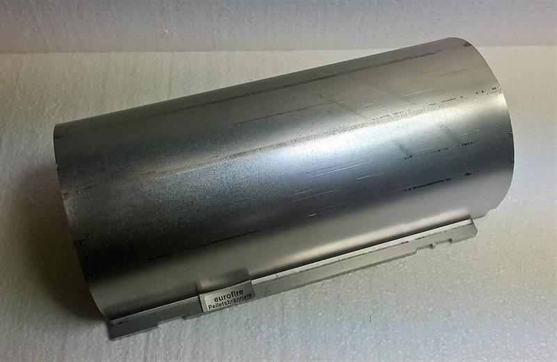 Kupa brännarkassett 30kW