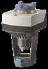 Siemens SAX61.03