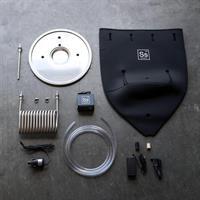 FTSs for BrewMaster Bucket 53 liter