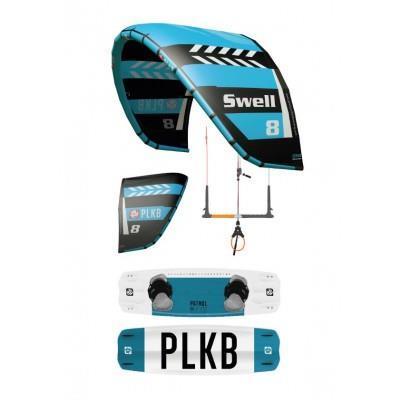 Pakketilbud Swell V4