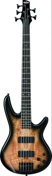Ibanez GRS 200 SM-NGT