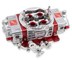 Q-Series Carburetor 750CFM AD