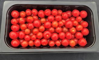 Tomat Cherry Hel 1 kg