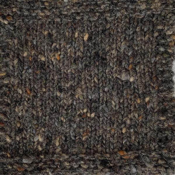 10. Mullvadsbrun SDT