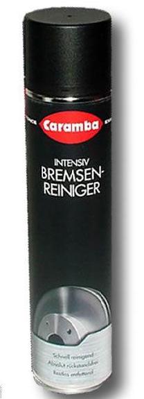 Bremserens Caramba 0,5 ltr.
