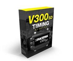 BTO UPGRADE TIMING V300SD