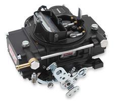 Black Diamond Carb 450 CFM V.S