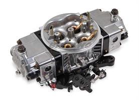 4150 ALUM ULTRA XP 650 CFM CIRCLE TRACK