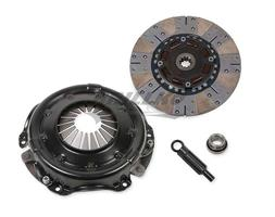 HAYS650 CLTCH 62-82 FORD TRK,11IN,10SP