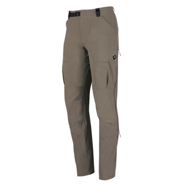 De Havilland Lite bukse,  str. L