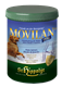 Movilan Dog 1 kg
