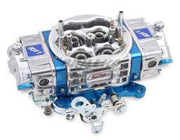 Q-Series Carburetor 750CFM AL