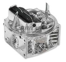 REPLACEMENT MAIN BODY KIT FOR 0-3310S