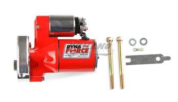 DynaForce Starter, GM LS1-LS7 Engines
