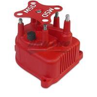 Dist.Cap Mod Civic/Integra LS 92-00 Xtre