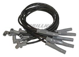 Wire Set, Black, Dodge Ram, SB 94-97