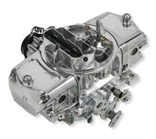 SPEED DEMON, 750 CFM-MS-AN